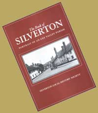 The Book of Silverton